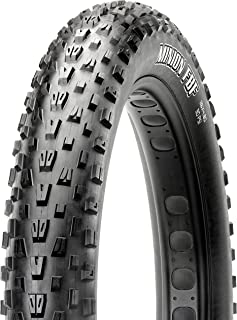 Best maxxis minion 27.5 x 3.8 Reviews