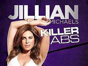 Best ab workout jillian michaels Reviews