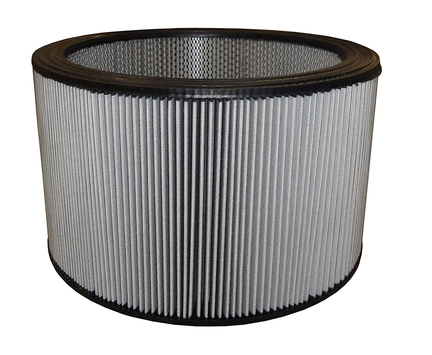 Solberg 32-25 Polyester Ranking National uniform free shipping TOP9 Filter 14 Cartridge Replacement Blower