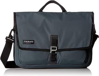 Best timbuk2 transit bag Reviews