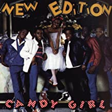 Best candy girl song Reviews