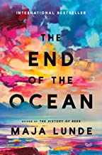 The End of the Ocean: A Novel