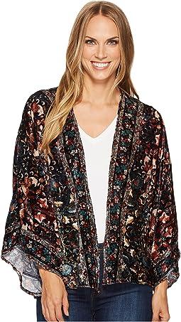 Tolani - Evelina Kimono