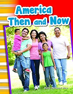 Best kids then and now Reviews
