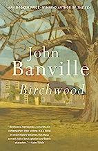 Birchwood (Vintage International)