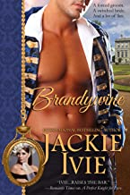 Brandywine: Regency Historical Romance (The Brocade Collection, Book 1)