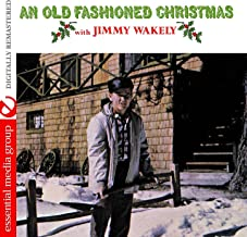 An Old Fashioned Christmas (Digitally Remastered)