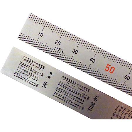 BINGFANG-W Height Vernier Caliper Ruler 300mm Vernier Altimeter with Ruler Ruler Tool Tools