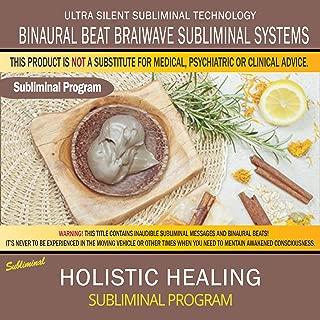 Best binaural beats healing Reviews