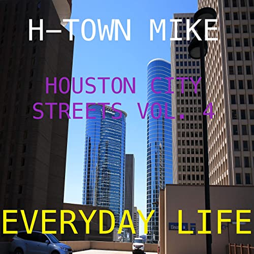Hop Skip Jump By H Town Mike On Amazon Music Amazon Com