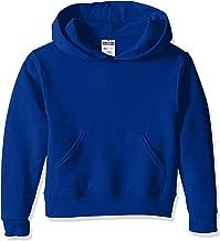 Best size 8 hoodie Reviews