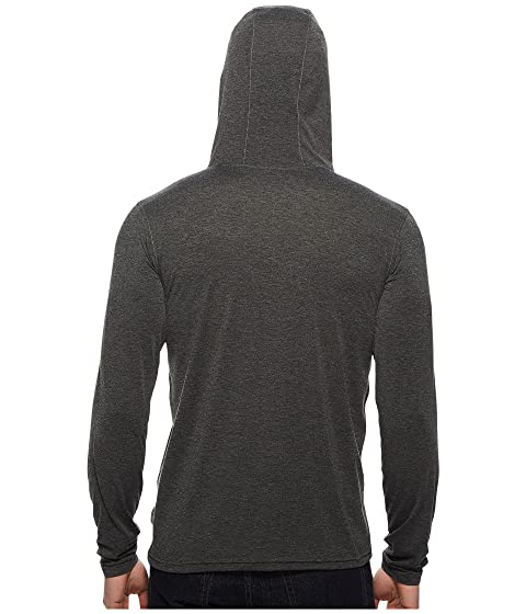 Columbia Shirt Hooded Whiskey Whiskey Point Columbia T0dpwnxHq