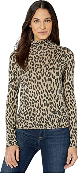 Western Cheetah