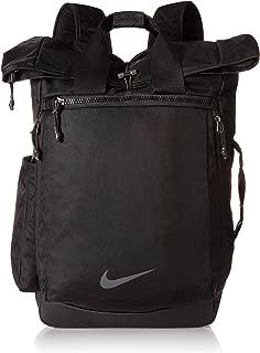 Nike mens NK VPR ENRGY BKPK - 2.0 BA5538-010 - BLACK/BLACK/BLACK