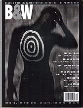 B&W Magazine Issue 10 December 2000
