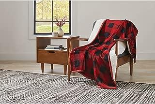 Best better homes and gardens velvet plush blanket Reviews