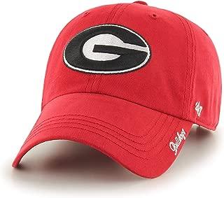 '47 NCAA Women's Miata Clean Up Adjustable Hat