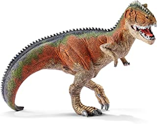Schleich Giganotosaurus Figure Toy - 8 Years & Above - Multi Color