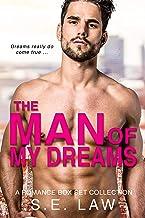 The Man of My Dreams: A Forbidden Box Set Collection
