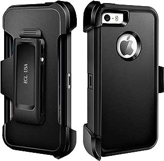 tough armor iphone 5s case