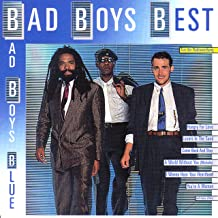 Best bad boys blue love really hurts without you Reviews