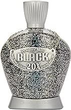 Best black 20x lotion Reviews