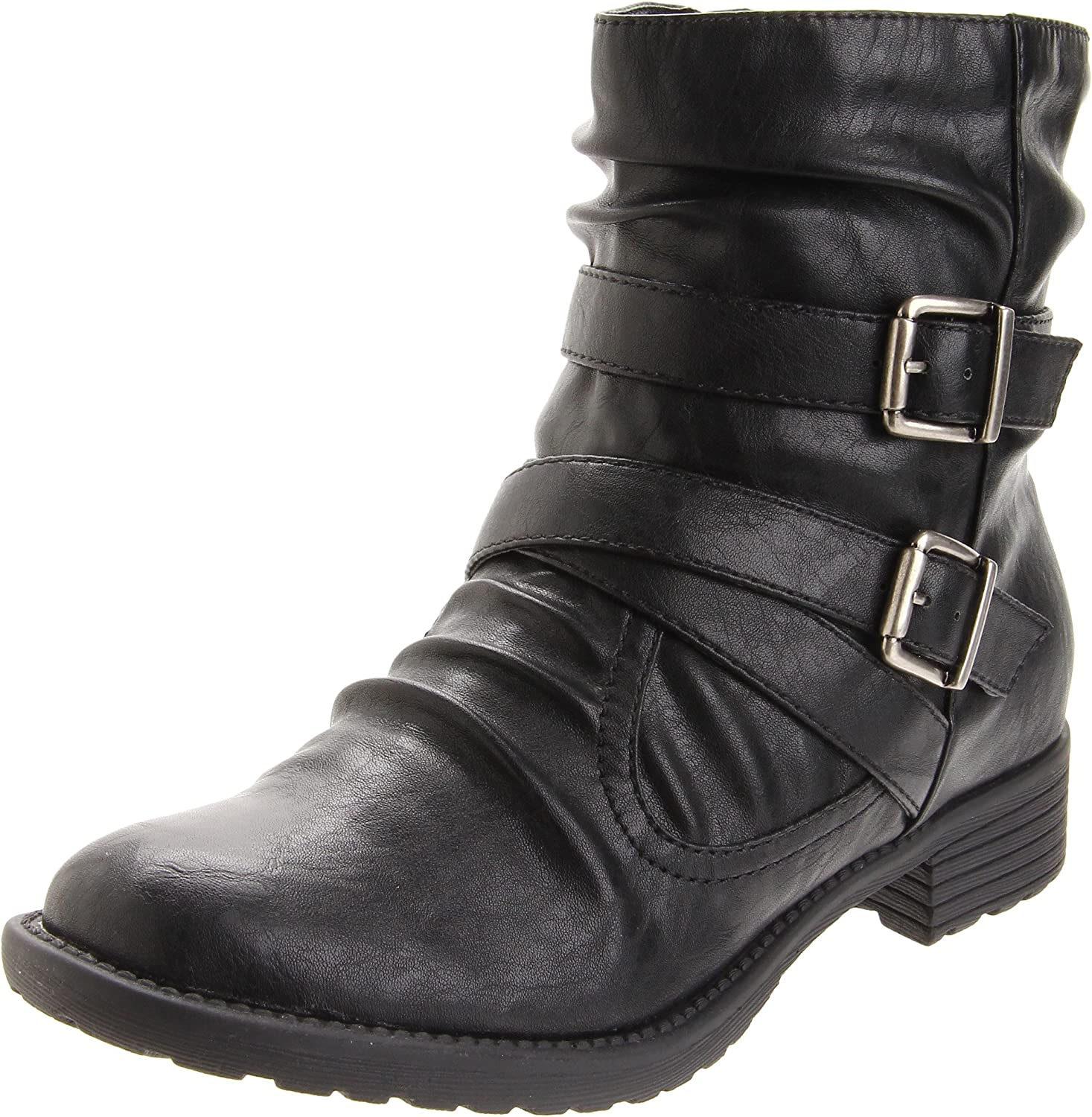 Jellypop Women's Coyne Ranking TOP2 Cheap mail order sales Ankle Boot
