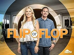 Flip or Flop, Season 9
