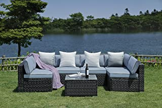 Best modenzi patio furniture Reviews
