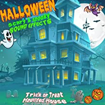 Best haunted house playlist Reviews