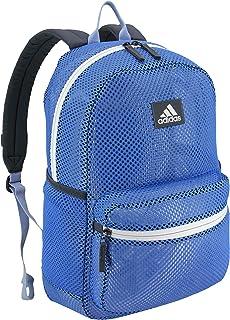 Hermosa II Mesh Backpack