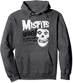 Misfits Halloween '83 Pullover Hoodie