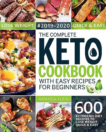 Best Kindle Unlimited Books 2020 Amazon.com: Kindle Unlimited Eligible   Medical Books: Books