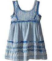 O'Neill Kids - Baltic Dress (Little Kids/Big Kids)