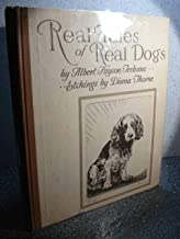 Best real tales of real dogs Reviews