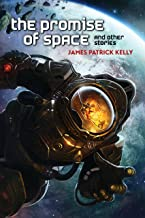 The Promise of Space and Other Stories
