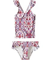 O'Neill Kids - Sophia Tankini (Toddler/Little Kids)