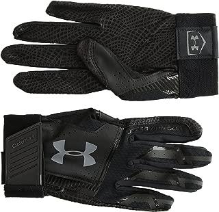 Under Armour Men's yd Baseball Gloves