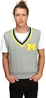 Best wvu sweater vest Reviews