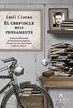 El crepuscle dels pensaments (Catalan Edition)