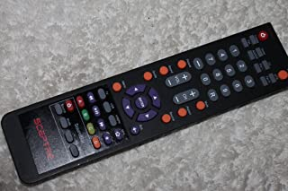 Sceptre DVD + Sound Bar Combo Tv Remote Control Fits E325 E245bd-fhdu E325bv-hdc E325-e328bv-fmd E328bd-hdc E475bv-fmdu X3...