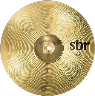 """Sabian SBR 13"""" Hi-Hat Cymbals"""
