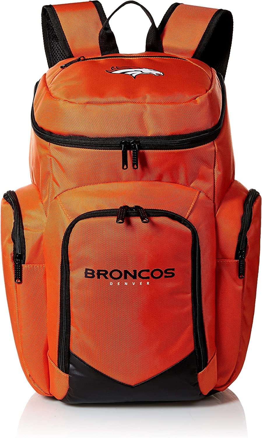 Miami Dolphins Backpack Ranking Finally resale start TOP16 Traveler