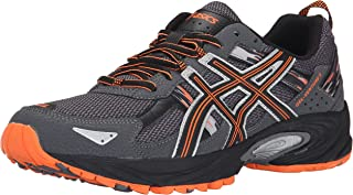 Men's GEL Venture 5 Running Shoe