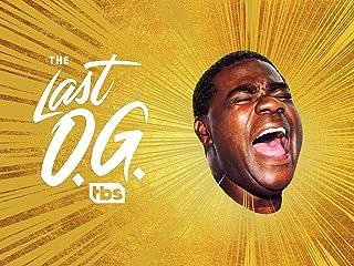 The Last O.G.: Season 3 (Uncensored)