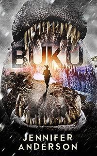 BUKU: A Dystopian Novel