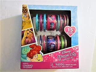 kids bangle bracelets