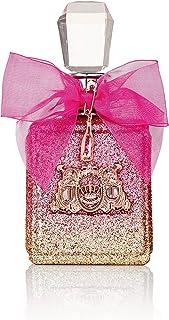 Viva La Juicy Rose by Juicy Couture for Women Eau de Parfum 100ml 10002446