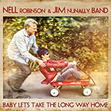 Best take the long way home album Reviews