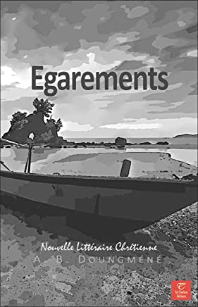 Egarements (Tentations et Victoires t. 5) (French Edition)